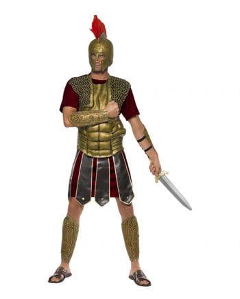 Gladiator Perseus costume