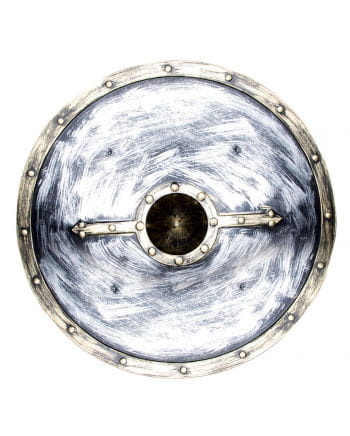 Gladiator Shield