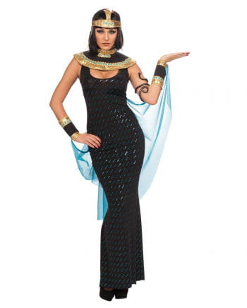 Goddess Cleoparta Deluxe Costume