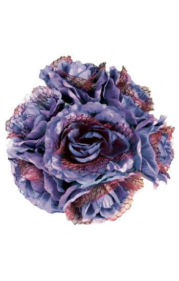Gothic Bouquet