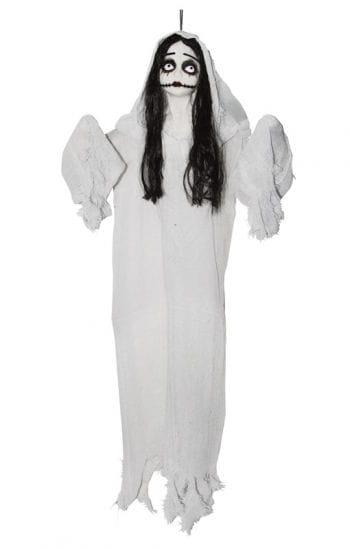 Gothic Girl Hängefigur