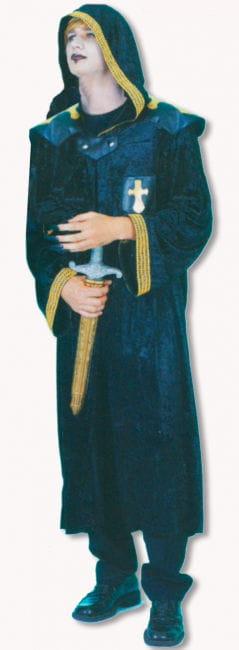 Gothic Man Kostüm S