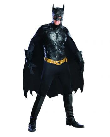 The Dark Knight Batman Kostüm