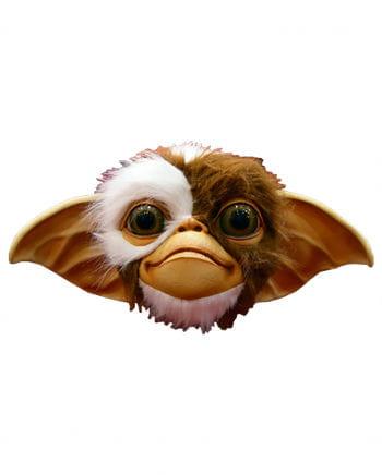 Lizenz Gremlins Gizmo Maske