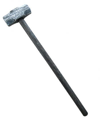 Great War Hammer