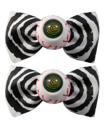 Barrette Hypno Eyeball