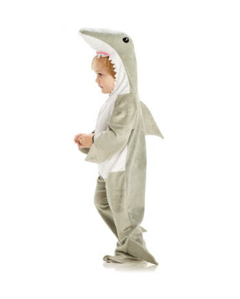 Shark Kids Costume