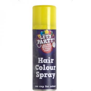 Color Spray gelb 125ml