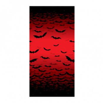 Blutsauger Wand/Decken-Folie