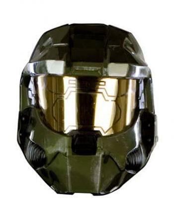 Lizenzierter HALO 3 Helm