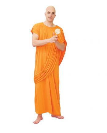Buddhisten Kostüm