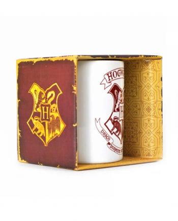 Kaffee Tasse Harry Potter