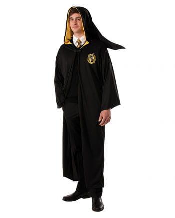 Harry Potter Robe Hufflepuff