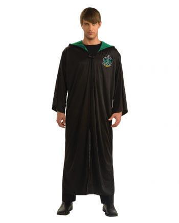 Harry Potter Robe Slytherin