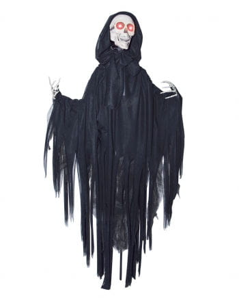 Head Dropping Reaper Animatronic
