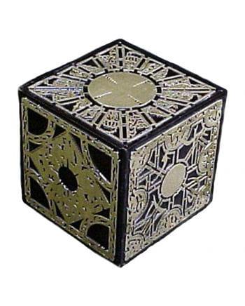 Hellraiser Box / Pinheads Würfel