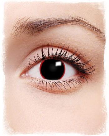 Hellraiser Motiv-Kontaktlinsen