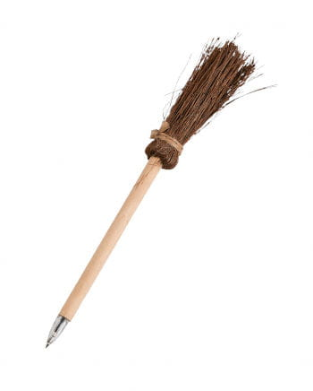 Hexenbesen Pens