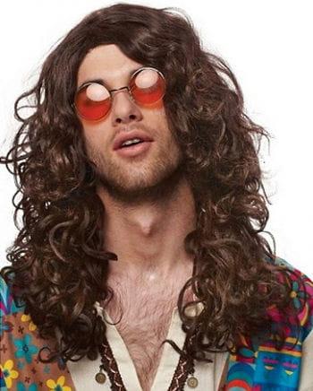 Woodstock Herrenperücke