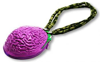 Brain Handbag