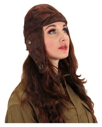 Aviator Hat