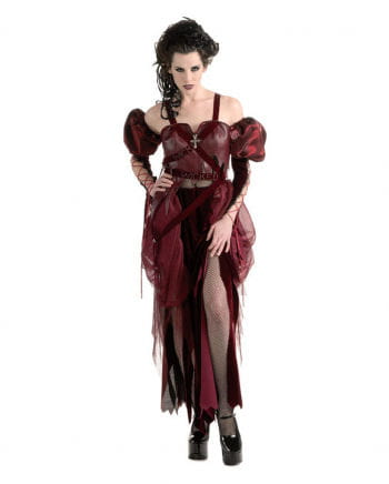 Cruelzella Costume Size M
