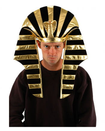 Pharaohs Crown Deluxe