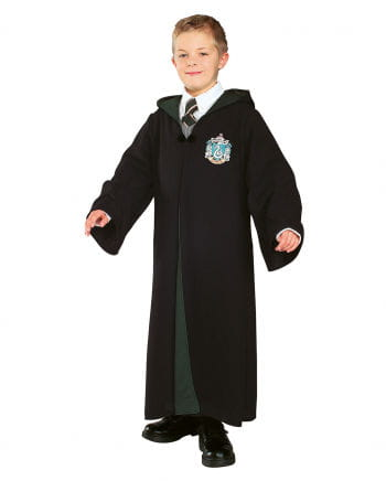 Harry Potter Slytherin Robe DLX