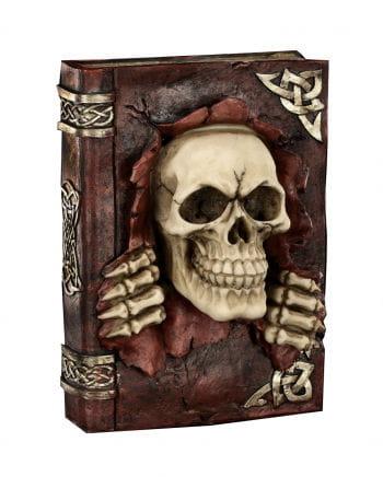 Sparbuch Verbotenes Buch