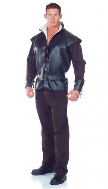Huntsman Premium Costume