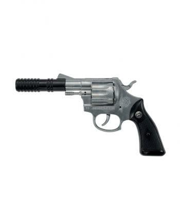 Interpol Spezial Pistole 17 cm