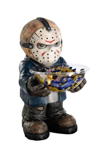 Jason Candy Holder