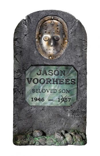 Jason Grabstein
