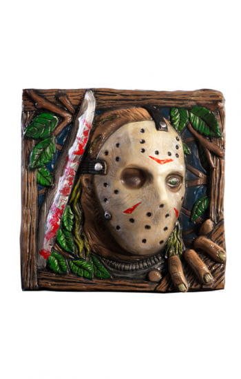 Jason Wall Decor