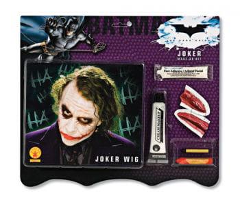Joker Komplettset
