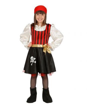 Small Spoilers Child Costume