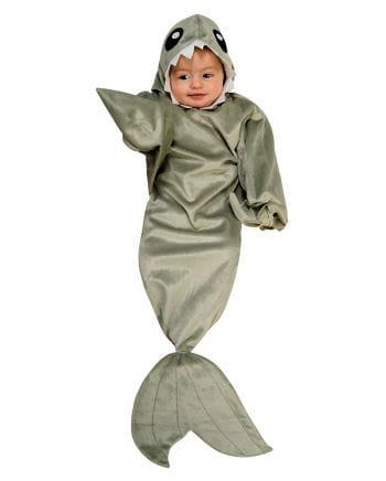 Kleiner Hai Babysack