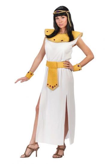 Kleopatra Kostümierung