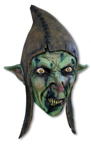 Kobold Maske