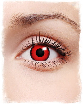 Contact Lenses Twilight Volturi