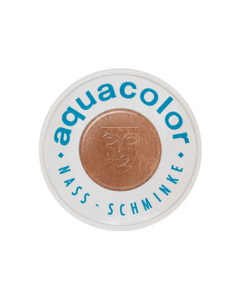 Aqua Color Bronze Metallic 30ml