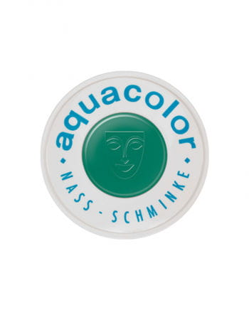 Aquacolor Witch Green 30ml