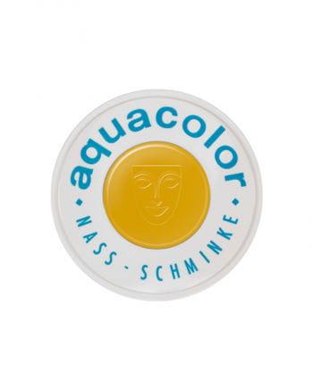 Aquacolor Gelb 30ml