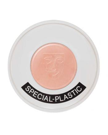 Kryolan Special Plastic
