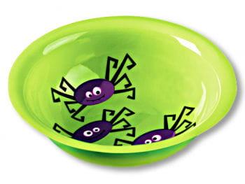 Kunststoff Schüssel Creepy Critter