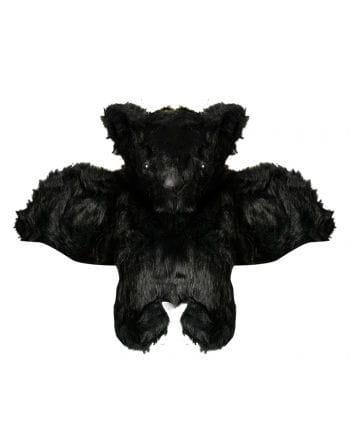 Gothic Rucksack Fledermaus