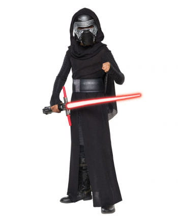 Kylo Ren Child Costume Deluxe