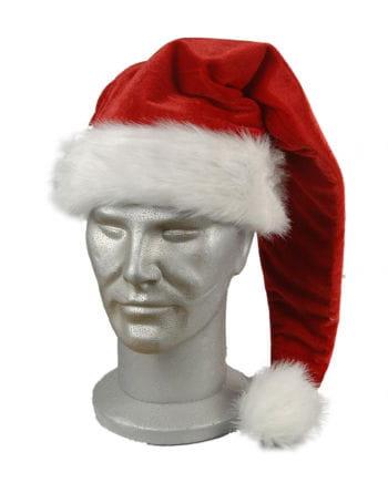 Weihnachtsmütze 70 cm