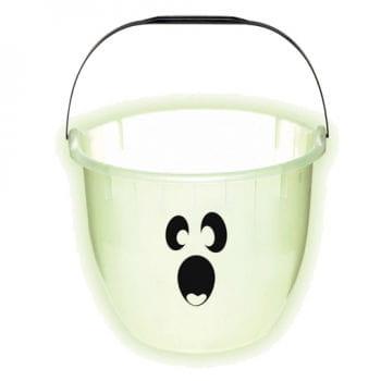 Bucket Glow in the Dark
