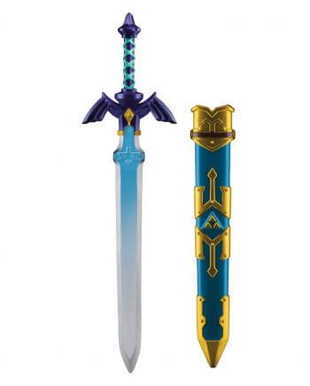 Legend of Zelda Masterschwert